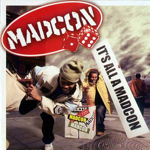 Small_358_madcon_its_all_a_madcon